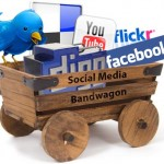 3f9df_social-media-bandwagon
