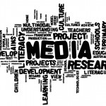wordle-media-literacy